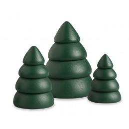 Miniatur Baumset 1 / Bäume...